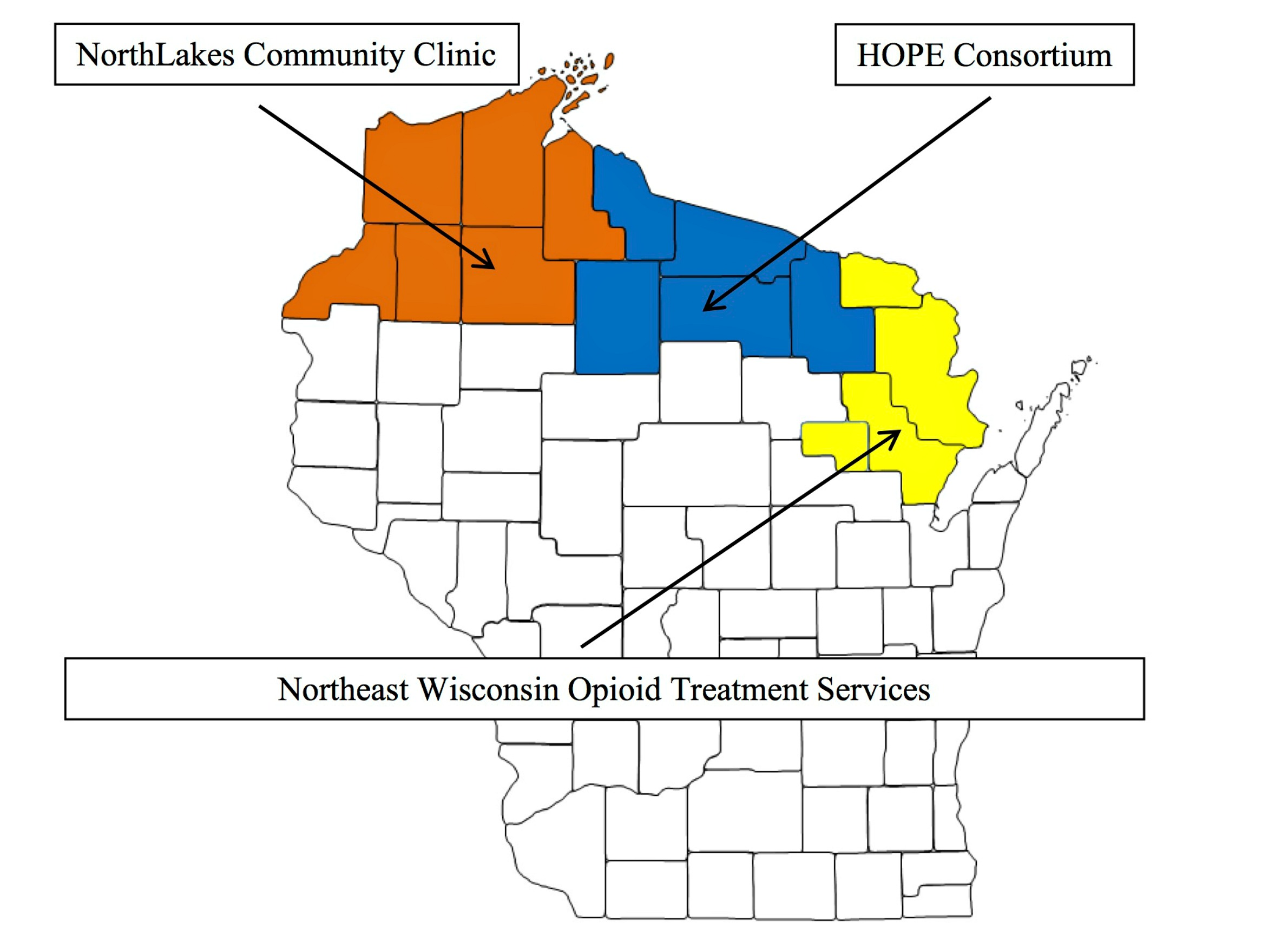 New opioid policies face structural obstacles entrenched new opioid policies face structural obstacles entrenched attitudes wiscontext xflitez Images