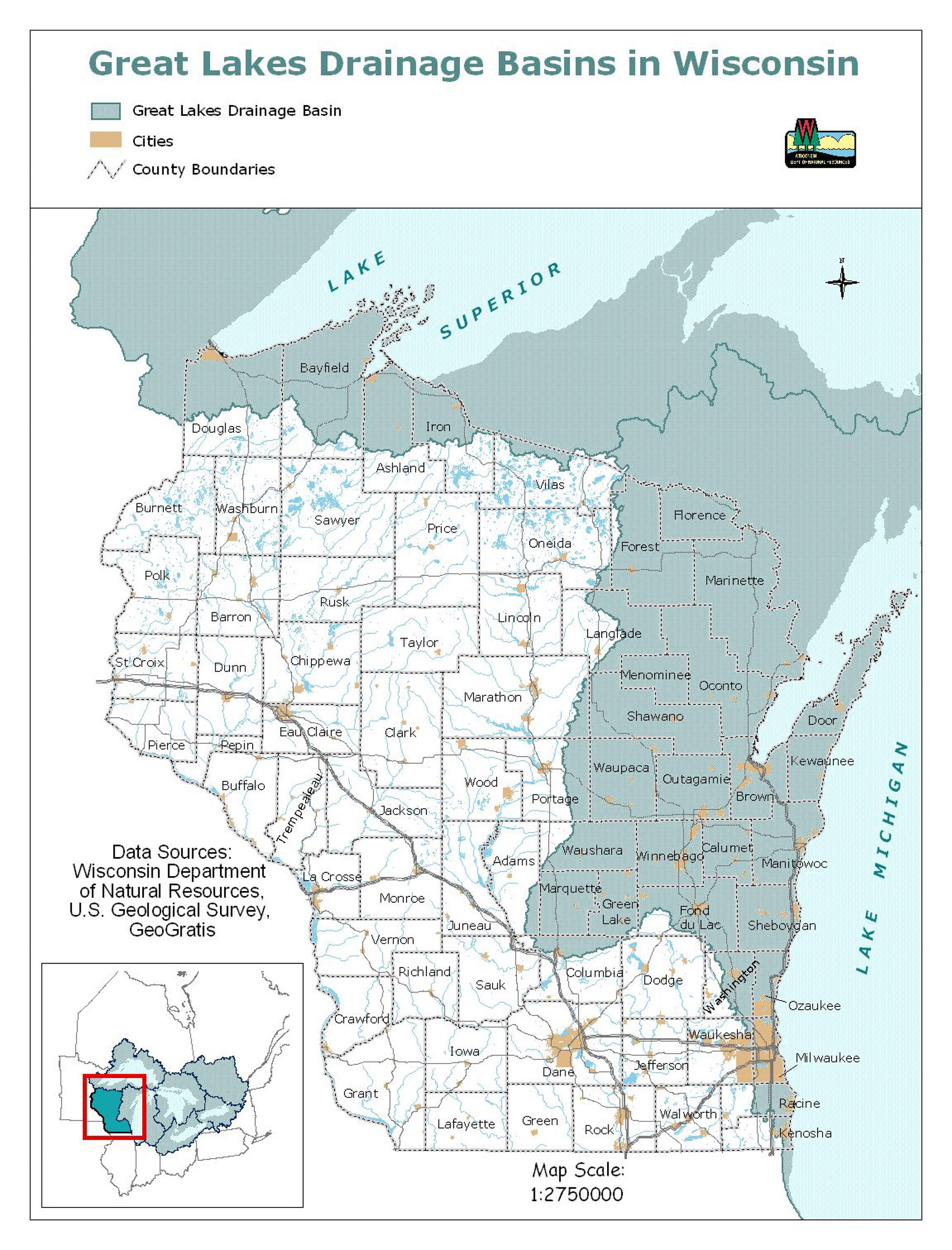 What Foxconn Means For The Great Lakes Compact WisContext
