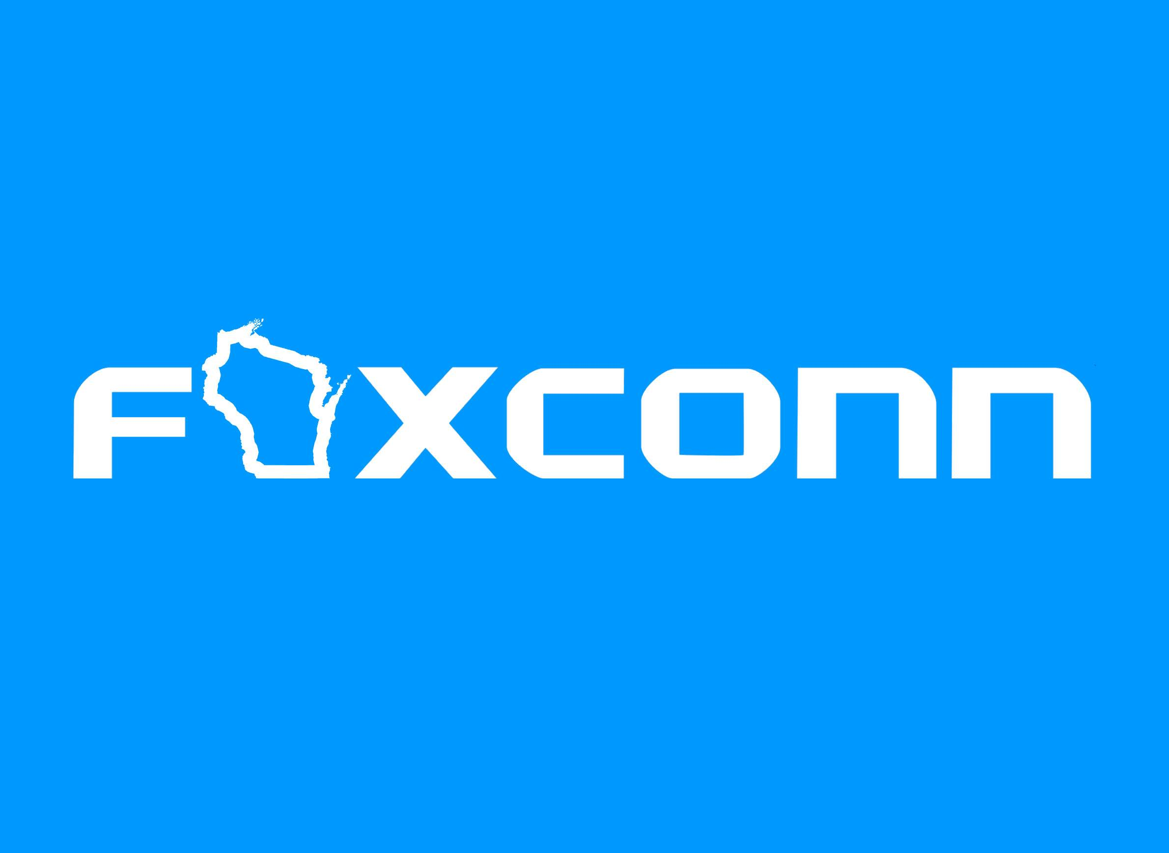 Wisconsin Enters New Territory With 3 Billion Foxconn Deal Wiscontext